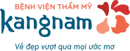 Logo cách trị mụn