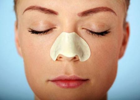 Giải pháp giúp bạn trị sạch mụn đầu đen hiệu quả 2