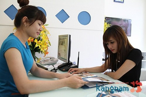 sau-tri-mun-trung-ca-bang-oxy-led-co-tai-phat-tro-lai-khong5