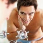 Đã khám phá ra 3 cách trị mụn nhanh chóng và hiệu quả nhất cho nam giới