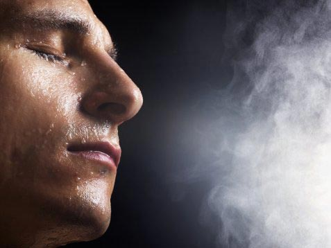 Bật mí cách trị mụn nhanh chóng và hiệu quả nhất cho nam giới  6