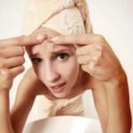 NGẠC NHIÊN với 3 cách trị mụn trên mặt đơn giản mà siêu hiệu quả