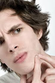 Bày cách điều trị mụn bọc cho nam giới hiệu quả