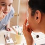 KẾ SÁCH trị mụn tuổi dậy thì hiệu quả nhất ở nam và nữ trong vòng 30′