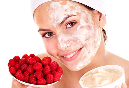 Những cách trị mụn cho da dầu hiệu quả nhất 2