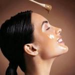 5 cách chữa trị mụn bọc bằng phương pháp tự nhiên bạn nên biết