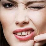 Bày cách trị mụn bọc và vết thâm sẹo hiệu quả nhanh chóng nhất