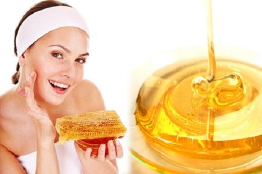 Làm sạch da, trị mụn tại gia với nguyên liệu hoàn toàn tự nhiên 2