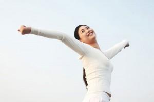 4 bước cải thiện tình trạng da mụn bạn nên học hỏi