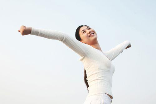 4 bước cải thiện tình trạng da mụn bạn nên học hỏi 3