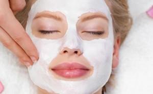 Hướng dẫn cách chăm sóc da sau khi lột mụn cám an toàn nhất