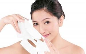 Mách bạn cách chế mặt nạ trắng da trị mụn an toàn tự tự nhiên
