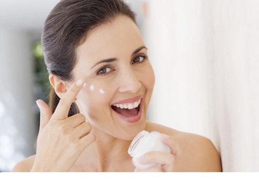 Phương pháp trị mụn cám hiệu quả cho da đẹp không tì vết 4