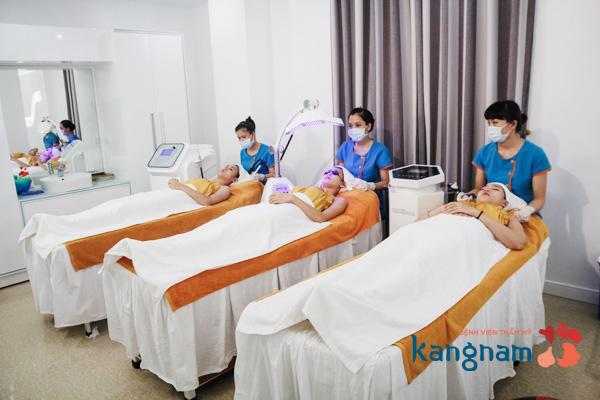 tri-mun-cong-nghe-oxy-led (5)