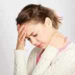 Trị mụn cám bằng Oxy-Led có tốt không? – Chuyên gia tư vấn