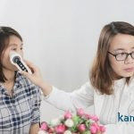 Đánh giá thực tế của khách hàng khi điều trị mụn tại BVTM Kangnam