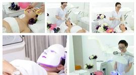 View cận cảnh trị mụn bằng Nano Skin tại Kangnam và cái kết không ngờ