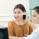 Top 5 địa chỉ trị mụn uy tín tại Đà Nẵng