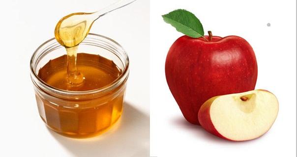 Những cách trị mụn cho da dầu hiệu quả nhất 3