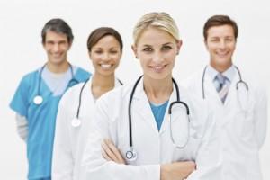 lời khuyên bổ ích của các chuyên gia để giúp bạn tri mun trung ca boc hiệu quả