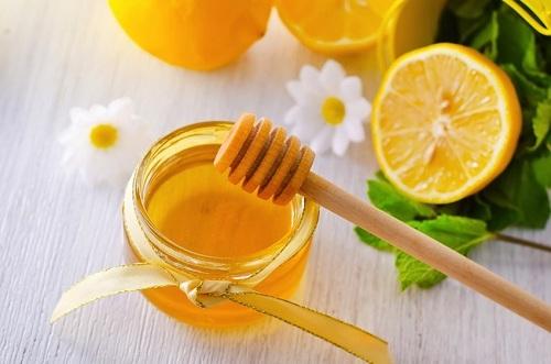 Kiểm nghiệm hiệu quả từ cách trị mụn bằng mật ong 3