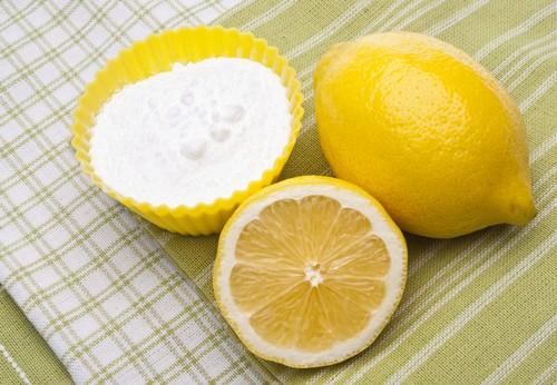 Tự làm sữa rửa mặt trị mụn trứng cá cực kì đơn giản 4