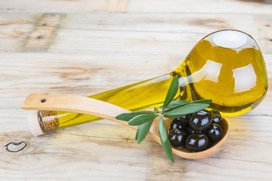 Làm sạch da, trị mụn tại gia với nguyên liệu hoàn toàn tự nhiên 4