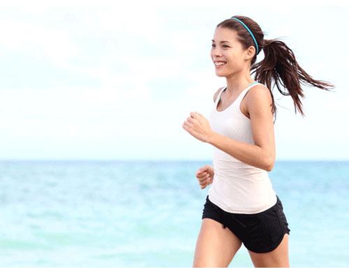 4 bước cải thiện tình trạng da mụn bạn nên học hỏi 4