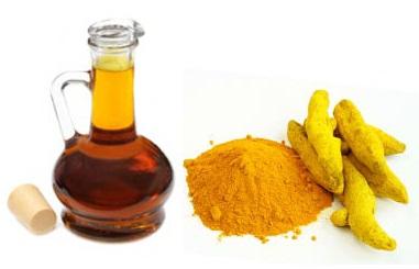 Ngăn ngừa và kiểm soát tình trạng mụn với 3 loại tinh dầu tự nhiên 41