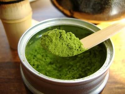 Cách chữa mụn bọc bằng trà xanh bạn nên biết 2