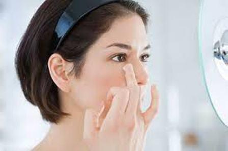 Lời khuyên để dùng kem trị mụn hiệu quả nhất8