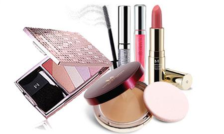 Săn tìm phương pháp trị mụn hiệu quả cho tín đồ make up2