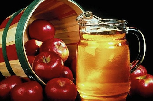 Cách trị mụn thâm ở mặt hiệu quả với mật ong, bạn biết chưa?4
