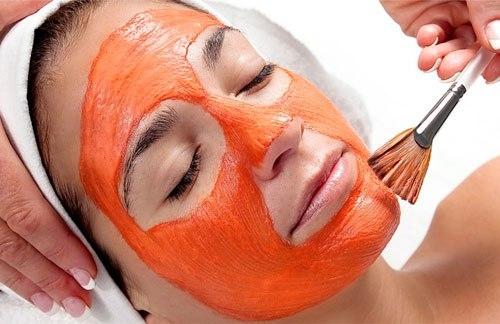 Mặt nạ trị mụn đầu đen hiệu quả cho da trong mùa nắng nóng6