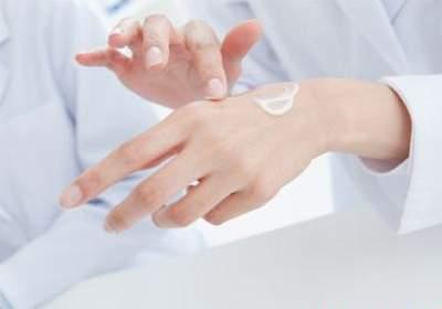 Phương pháp trị mụn cám hiệu quả cho da đẹp không tì vết 444