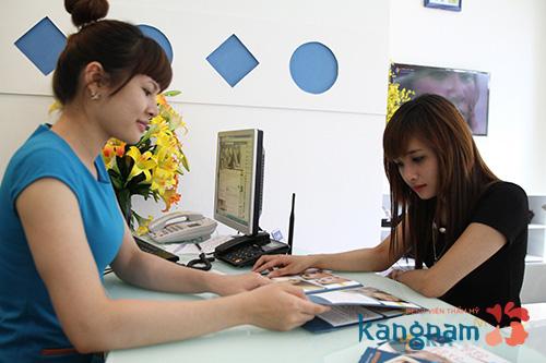 tri-mun-cong-nghe-oxy-led (3)