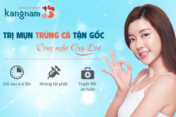 tri-mun-bang-oxy-led (1)