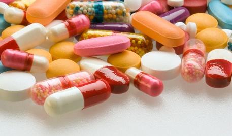 Sử dụng thuốc kháng sinh trị mụn gây nên những ảnh hưởng không nhỏ cho sức khỏe