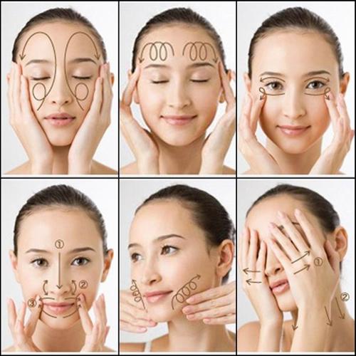 da-mun-co-nen-massage-khong (2)