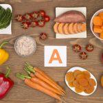 Vitamin A trị mụn có tốt không? Mẹo bôi, uống vitamin A hiệu quả