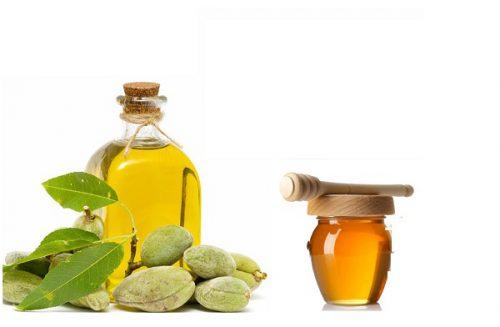 5 Công thức dùng dầu Ô liu trị mụn cấp tốc tại nhà